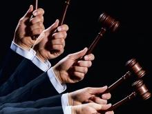 合同法律纠纷