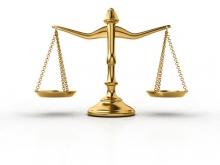 政府法律事务