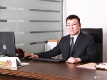 103李斌律师