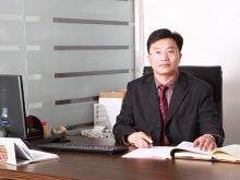 107陈立峰律师