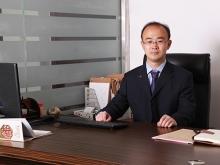 109郝世坤律师